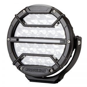 Driving Lights LED