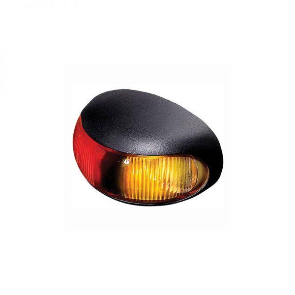 Clearance Lamp