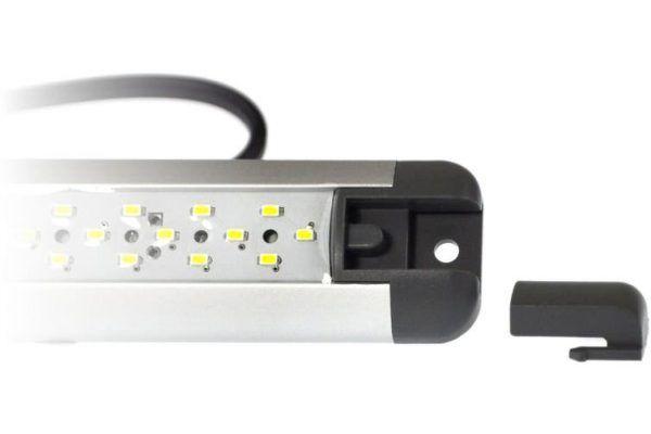 ROADVISION - ISLS590MV - Interior Light