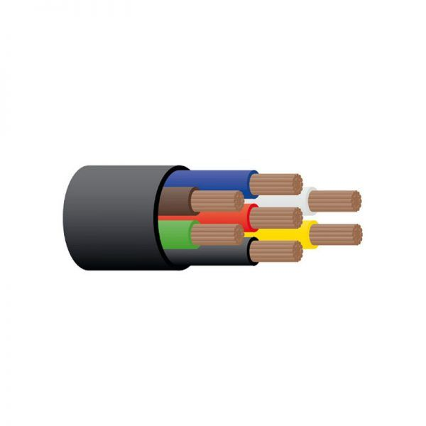 7-CORE-CABLE