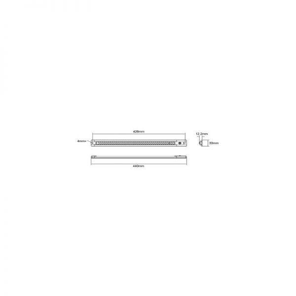 ISLS590MV-INFO