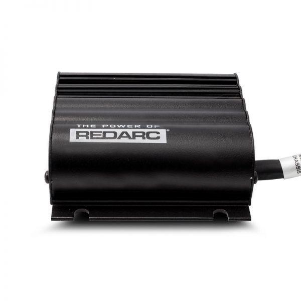 REDARC BCDC1220