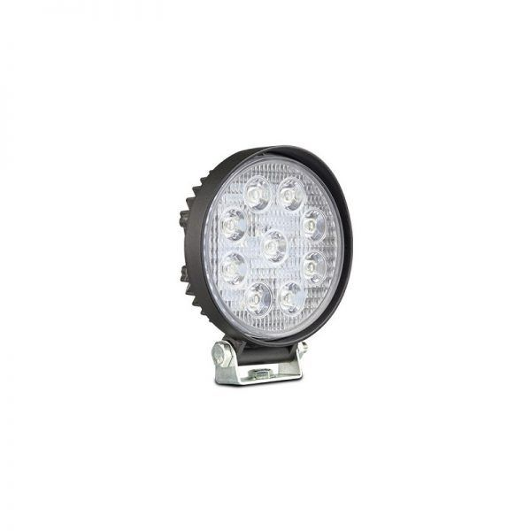 fl2-series-flood-lamp