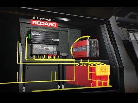 Car battery, car batteries | Featured image for Brisbane Car Batteries page