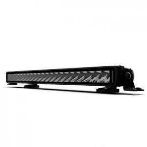 Light Bar | Action Auto Electrics