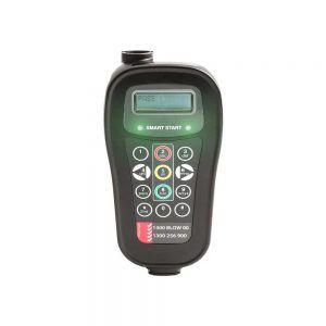 smart-lock-img-05-1000x1000